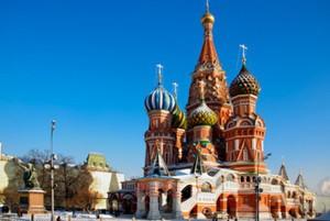Szykuje się wojna handlowa UE-Rosja?