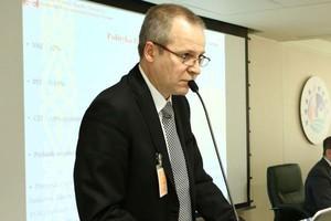 Wiele polskich firm poważnie rozważa inwestowanie w Kazachstanie