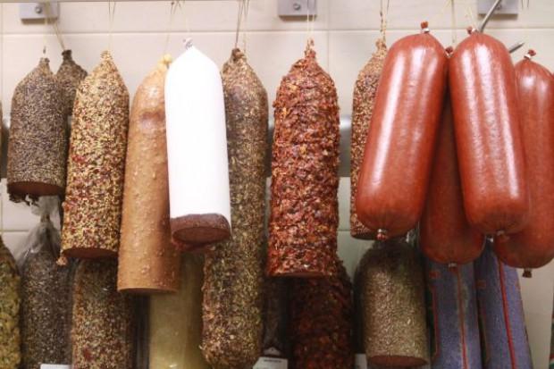 Producenci mięsa wieprzowego szukają nowych rynków zbytu
