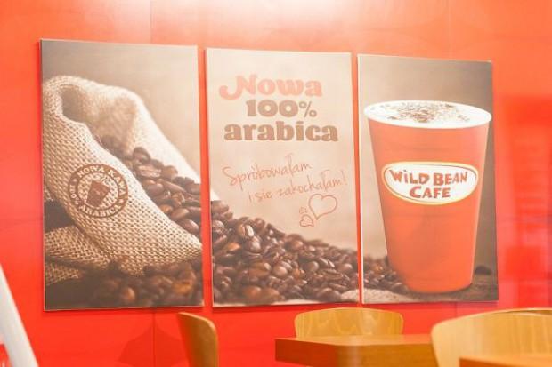 Bez podjadania, czyli nowa oferta śniadaniowa Wild Bean Cafe