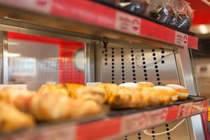 Zdjęcie numer 1 - galeria: Bez podjadania, czyli nowa oferta śniadaniowa Wild Bean Cafe
