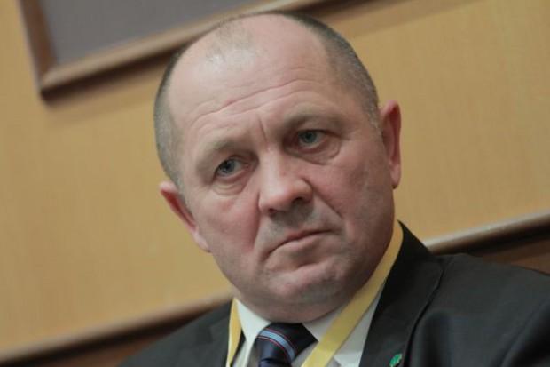 Sawicki obawia się o solidarność UE ws. embarga Rosji na wieprzowinę