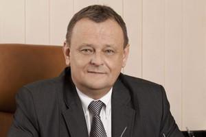 WSP Społem celuje w rynki Azji Centralnej
