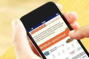Wielkanoc 2014: E-sklepy, by przyciągnąć do zakupów online mocno zeszły z cen