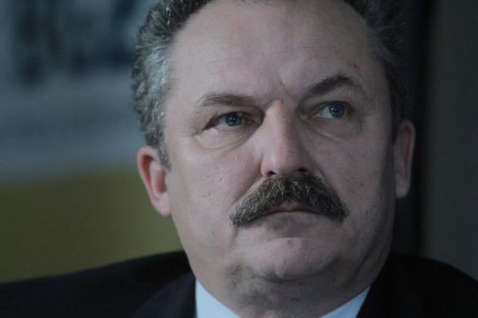 Grupa Browary Regionalne Jakubiak kupiła stary browar w Tenczynku