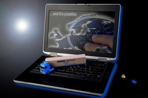 Innowacyjne rozwiązania IT w Nagel-Group: DigiLis