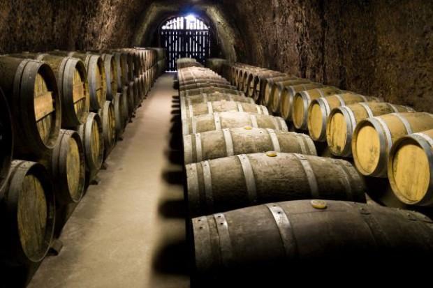W Polsce jest 800-1000 importerów wina; można popłynąć na tym biznesie