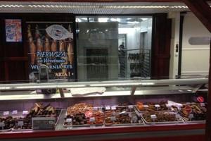 E.Leclerc we Wrocławiu otwiera wędzarnię ryb