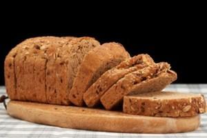 Prezes Piekarnie Cukiernie Putka: Tanie chleby z dyskontów mają wszystko, co chleb powinien mieć