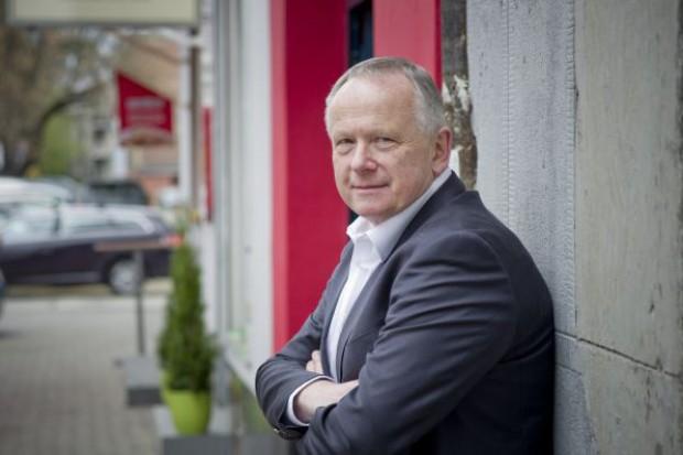 Producent wody Kinga Pienińska rozważa inwestycje w zakład przetwórstwa zbóż