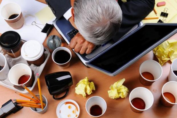 Euromonitor: Rynek kawy wart był ponad 5,2 mld zł w 2013 r.