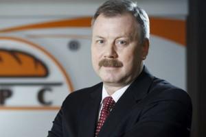 Janusz Kazimierczuk, prezes SPC - pełny wywiad