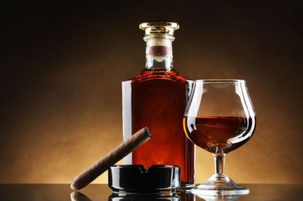 Polska jednym z najszybciej rosnących rynków whisky