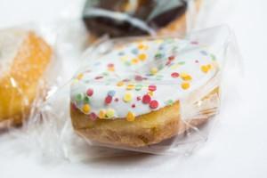 Rynek cukierniczych wyrobów piekarniczych jest wart 2,6 mld zł