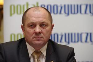Najwięcej środków z PROW 2014-2020 trafi na modernizację