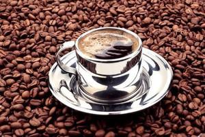 Obecne ceny kawy - choć wysokie - są o 40 proc. niższe od rekordowych z 2011 r.