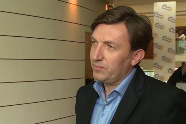 Storck będzie rozwijać się w Europie Wschodniej