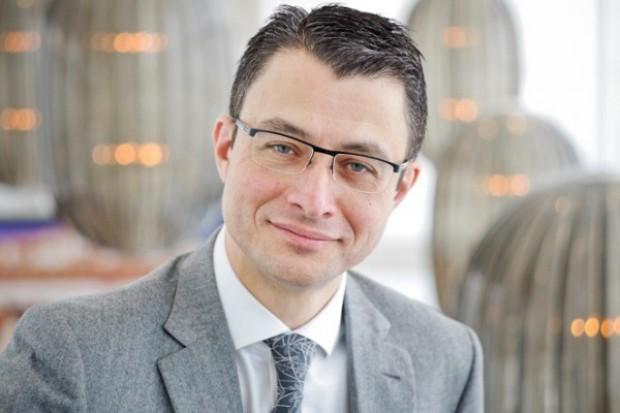 Grupa Muszkieterów wyda na inwestycje w Polsce 6 mld zł. Chce mieć 800 sklepów Intermarche i Bricomarche