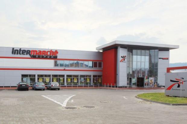 Grupa Muszkieterów wypracowała w Polsce 4,9 mld zł obrotów w 2013 r.