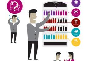 Faktoria Win pomoże Grupie Eurocash podbić rynek wina w Polsce