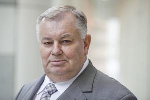 Prezes U Jędrusia: Popyt na dania gotowe będzie rósł