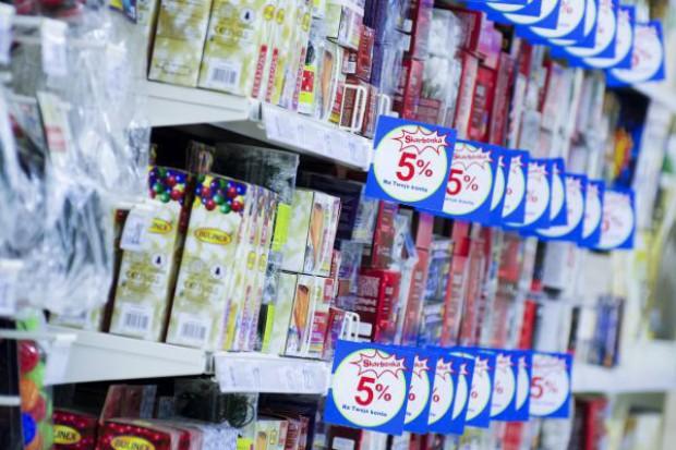 IERiGŻ: Tegoroczne wpływy z eksportu produktów rolnych mogą spaść o 2 proc.