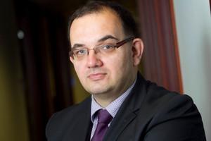 Prezes ZPPM: Reforma WPR poprawi konkurencyjność europejskiego rolnictwa