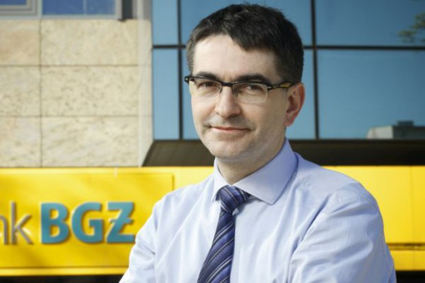 Bank BGŻ przewiduje kilka scenariuszy rozwoju sytuacji na Ukrainie