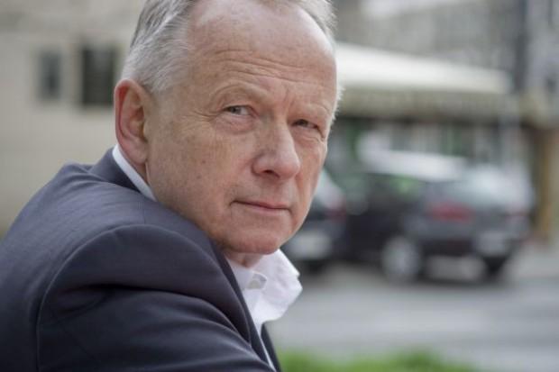 Producent wody Kinga Pienińska zainwestuje 5-10 mln zł w rozlewnię