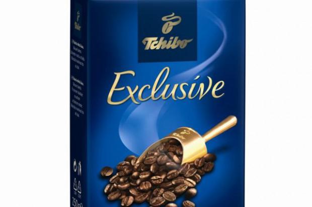 Tchibo: Polacy poszukują alternatywnych metod przygotowywania kawy w domu