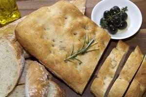 Mintel: Nowe, oryginalne produkty mogą pobudzić popyt na pieczywo w Polsce