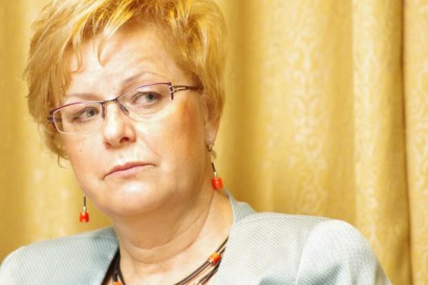 Prezes Vemag: Dalsza automatyzacja produkcji wÄ™dlin jest nieunikniona