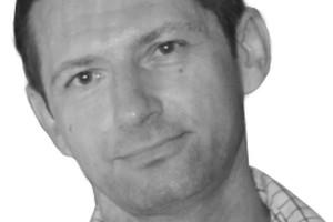 Marek Wcisło, dyrektor Kompass - pełny wywiad
