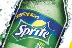SPRITE zaczyna współpracę z twórcami polskich kanałów gier na YouTube