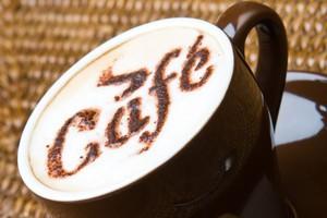 Rynek kawy w Polsce w transformacji