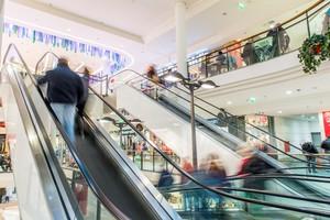 Zdjęcie numer 4 - galeria: Carrefour zakończył remodeling hipermarketu Warszawa Wileńska