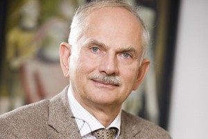 Prezes Polbisco: Eksport jest formą stabilizacji biznesu