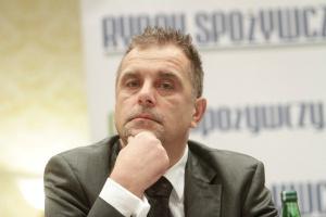 Prezes Intermarche: Nasza strategia jest nastawiona na bardzo agresywną politykę cenową (video)