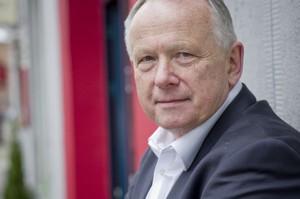 Prezes GFT Goldfruct: Kinga Pienińska rośnie na rynku