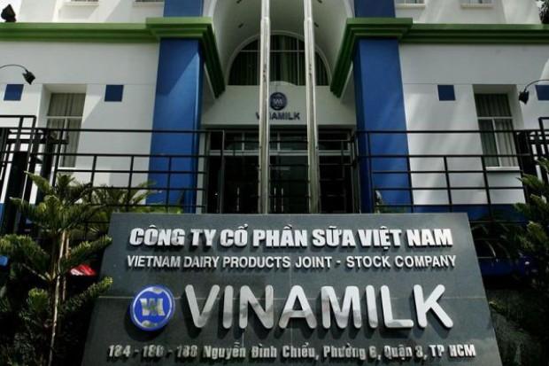 Wietnamski gigant mleczarski wchodzi do Polski