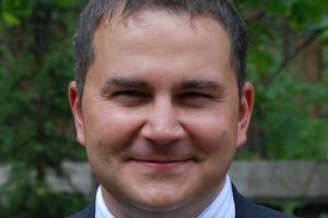 Hochland ma nowego dyrektora sprzedaży