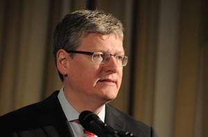 EEC 2014: Sytuacja na rynku pracy powoli się poprawia