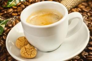 Fuzja Mondelez i Douwe Egberts. Powstanie drugi największy koncern kawowy świata