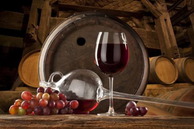 Polski rynek wina powinien nadal stabilnie rosnąć w tempie ok. 6 proc. rocznie