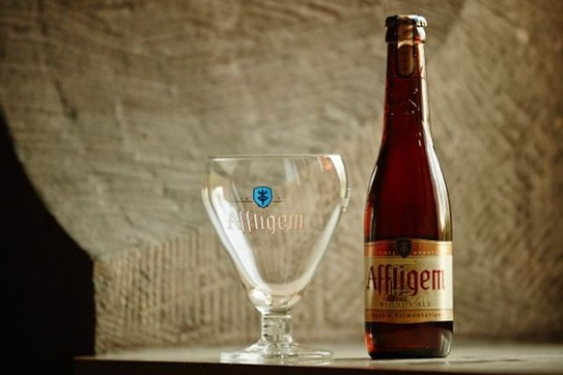 Grupa Żywiec wprowadza na polski rynek belgijskie piwo klasztorne