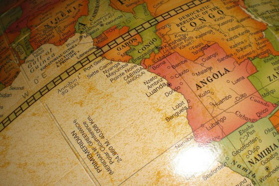 EEC 2014: Skończył się miesiąc miodowy Afryki i Europy Centralnej, czas wziąć się do pracy