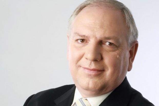 Prezes Sfinksa spodziewa się dalszego rozwoju sieci na rynku gastronomicznym