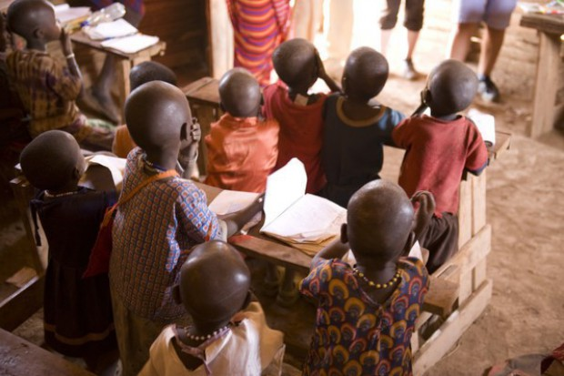 Rwanda negocjuje z polskim rządem plany dotyczące szkolnictwa