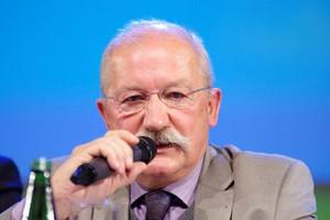 Prezes Grupy Roja: Nie jesteśmy w stanie szybko zastąpić Rosji innymi rynkami zbytu