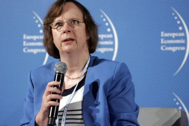 Wiceminister rolnictwa na EEC2014: Sektor rolno-spożywczy ma potencjał rozwoju innowacyjności